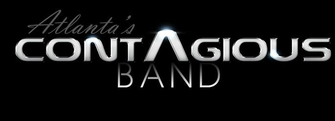 Contagious Band