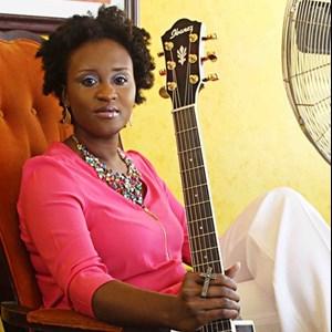 Texas Gospel Singer | Monae Miller