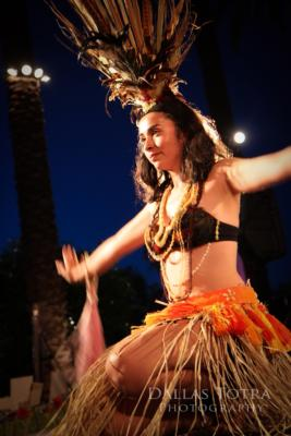 La Fiamma Entertainment - Dancers | Phoenix, AZ | Fire Dancer | Photo #5