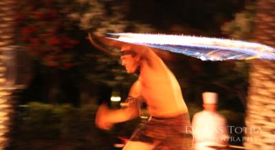 La Fiamma Entertainment - Dancers | Phoenix, AZ | Fire Dancer | Photo #2