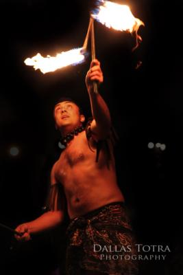 La Fiamma Entertainment - Dancers | Phoenix, AZ | Fire Dancer | Photo #22