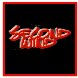 Lynchburg 80s Band | Second Wind
