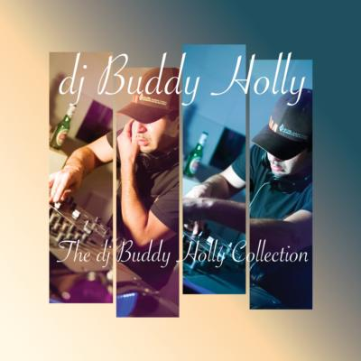 Dj Buddy Holly | Napa, CA | DJ | Photo #9