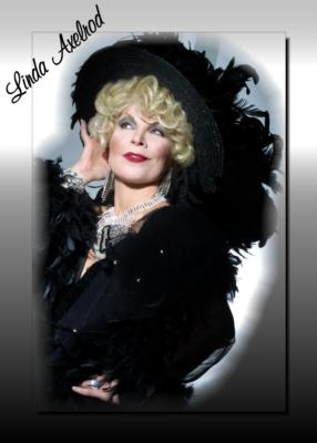 Linda Axelrod - Joan Rivers Impersonator And More | New York City, NY | Joan Rivers Impersonator | Photo #5