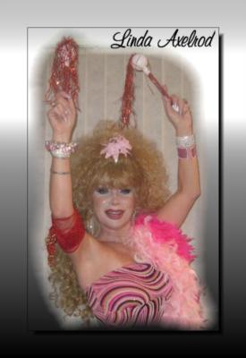 Linda Axelrod - Joan Rivers Impersonator And More | New York City, NY | Joan Rivers Impersonator | Photo #8