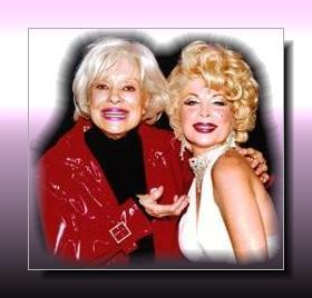 Linda Axelrod - Joan Rivers Impersonator And More | New York City, NY | Joan Rivers Impersonator | Photo #9