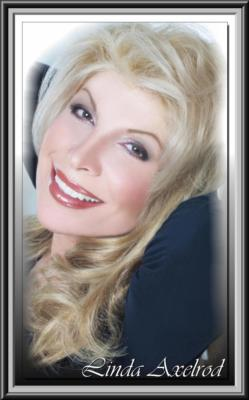 Linda Axelrod - Joan Rivers Impersonator And More | New York City, NY | Joan Rivers Impersonator | Photo #10