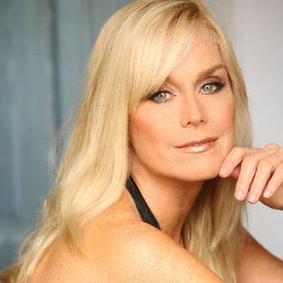 Catherine Hickland The Hypnotist | Las Vegas, NV | Hypnotist | Photo