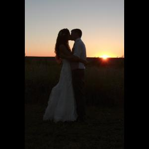 Calamus Wedding Photographer | Solko Photography And Video