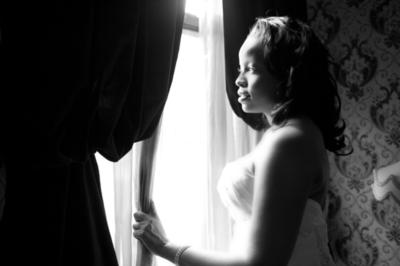 Reminisce Photography | Milwaukee, WI | Event Photographer | Photo #18