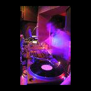 Anoka Sweet 16 DJ | R.K. Sounds