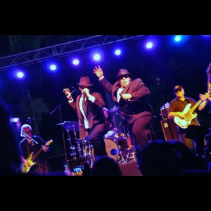 Blues Brothers Soul Band - Blues Brothers Tribute Band - Fort Lauderdale, FL