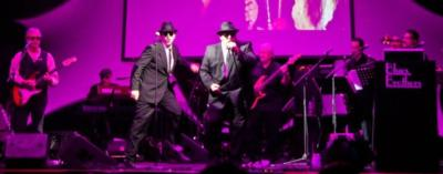 Blues Brothers Soul Band | Fort Lauderdale, FL | Blues Brothers Tribute Band | Photo #11
