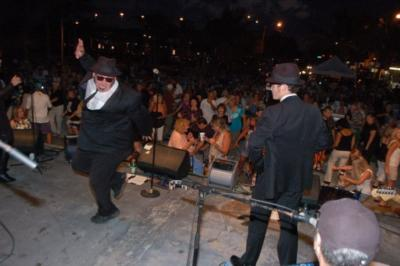 Blues Brothers Soul Band | Fort Lauderdale, FL | Blues Brothers Tribute Band | Photo #15