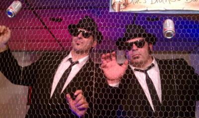 Blues Brothers Soul Band | Fort Lauderdale, FL | Blues Brothers Tribute Band | Photo #23