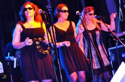 Blues Brothers Soul Band | Fort Lauderdale, FL | Blues Brothers Tribute Band | Photo #5