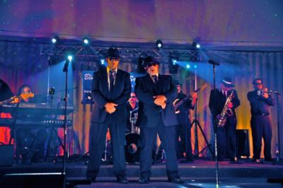 Blues Brothers Soul Band | Fort Lauderdale, FL | Blues Brothers Tribute Band | Photo #4