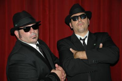 Blues Brothers Soul Band | Fort Lauderdale, FL | Blues Brothers Tribute Band | Photo #9