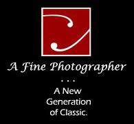 A Fine Photographer | Lone Tree, CO | Event Photographer | Photo #20