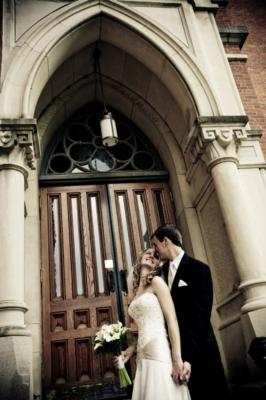 Stuart Meyer Photography | Greenwood, IN | Wedding Photographer | Photo #2