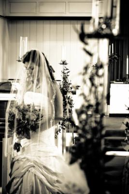 Stuart Meyer Photography | Greenwood, IN | Event Photographer | Photo #6