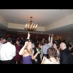 Danbury, CT DJ | FM Productions Western Connecticut
