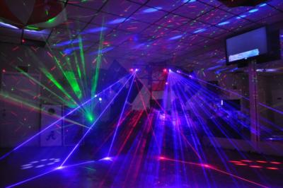 Outback Entertainment Company | Yemassee, SC | Event DJ | Photo #10