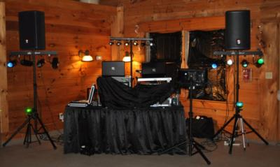Outback Entertainment Company | Yemassee, SC | Event DJ | Photo #9