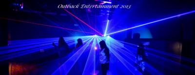 Outback Entertainment Company | Yemassee, SC | Event DJ | Photo #19
