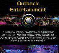 Outback Entertainment Company | Yemassee, SC | Event DJ | Photo #1
