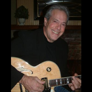 Joe Renzo - Guitarist - Sewell, NJ
