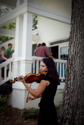 Lark Chamber Music | Kennesaw, GA | String Quartet | Photo #6