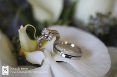 Nicole Jarrett Photography, LLC | Baltimore, MD | Wedding Photographer | Photo #4