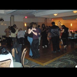 Scottsdale Sweet 16 DJ | Magic And Balloons Dj And Karaoke