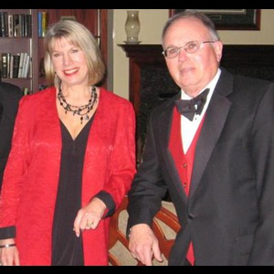 Huntingtown Smooth Jazz Duo | Two For The Road