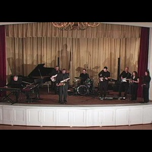Poughkeepsie 50s Band | Paul Connors Band