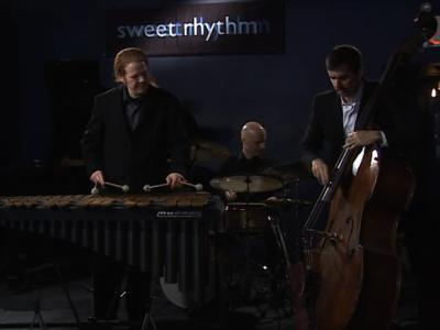 New York Jazz Events | New York, NY | Jazz Ensemble | Photo #20
