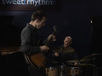 New York Jazz Events | New York, NY | Jazz Ensemble | Photo #11