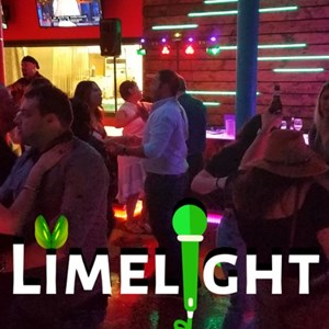 Johnson City, TN Event DJ | Limelight Entertainment