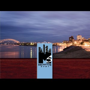 Oklahoma City Smooth Jazz Band | Memphis Soul