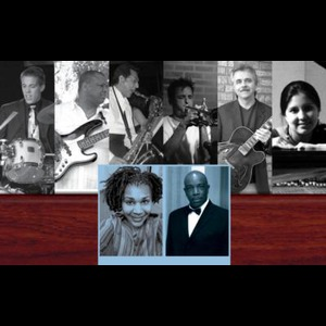 Dallas Cover Band | Memphis Soul