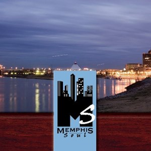 Dallas, TX Cover Band | Memphis Soul