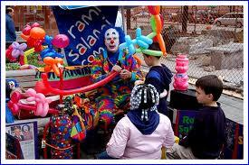 Laughs On Us Children's Entertainment | Middleboro, MA | Magician | Photo #25
