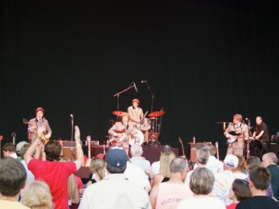 Ticket To Ride | Dayton, OH | Beatles Tribute Band | Photo #6