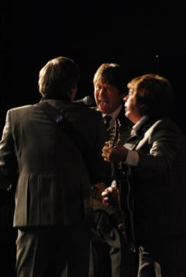 Ticket To Ride | Dayton, OH | Beatles Tribute Band | Photo #20