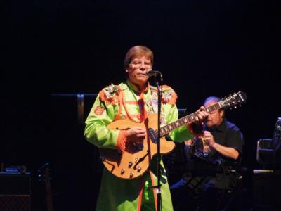 Ticket To Ride | Dayton, OH | Beatles Tribute Band | Photo #12