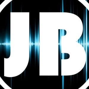 Brinkhaven Funk Band | JUNKBOX!