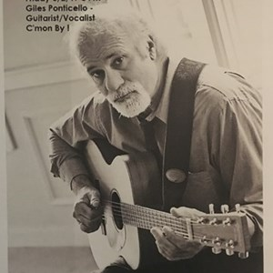 Best Acoustic Guitarists in Iberia, OH