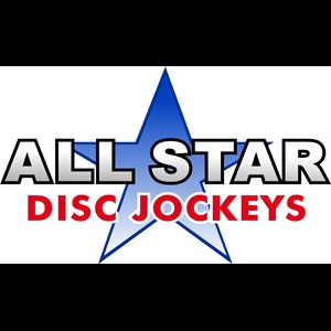 Hialeah Wedding DJ | All Star Disc Jockeys