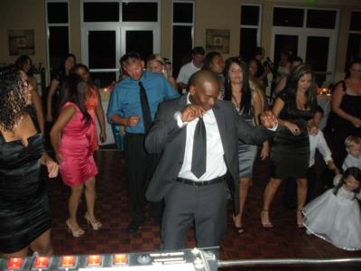 All Star Disc Jockeys | Boca Raton, FL | DJ | Photo #14
